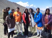 Nepal Trekking Package | Trekking Packages for Nepal (8) - Agencias de viajes