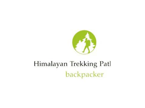 Himalayan Trekking Path P.Ltd. - Travel Agencies