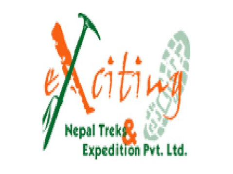 Exciting Nepal Treks and Expedition P.ltd. - Travel Agencies