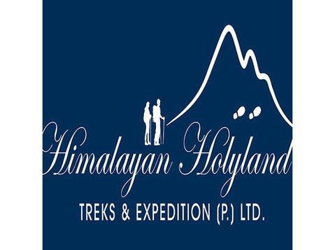 Himalayan Holyland Treks & Expedition - Travel sites