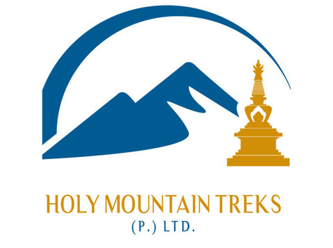 Holy Mountain Treks - Travel Agencies