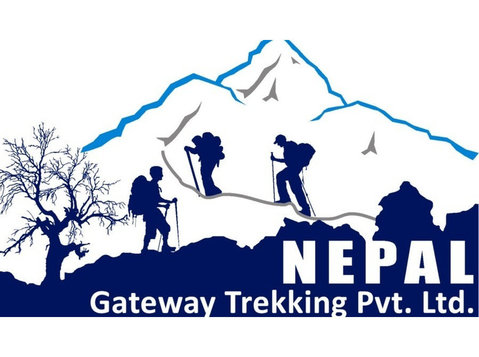 Nepal Gateway Trekking Pvt. Ltd. - Travel Agencies