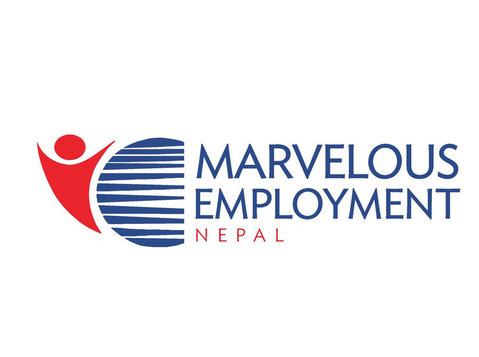 Marvelous Employment Nepal Pvt. Ltd. - Recruitment agencies