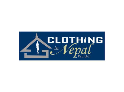 Wholesaler and Exporter for All kind of Nepalease Clothing - Clothes