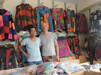 Wholesaler and Exporter for All kind of Nepalease Clothing (3) - Clothes