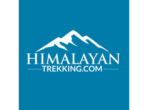Himalaya Trekking - Walking, Hiking & Climbing