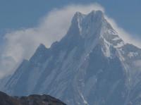Himalaya Trekking (4) - Walking, Hiking & Climbing
