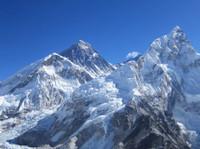 Himalaya Trekking (5) - Walking, Hiking & Climbing