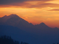 Himalaya Trekking (6) - Walking, Hiking & Climbing