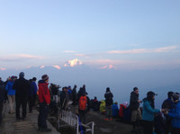 Himalaya Trekking (7) - Walking, Hiking & Climbing
