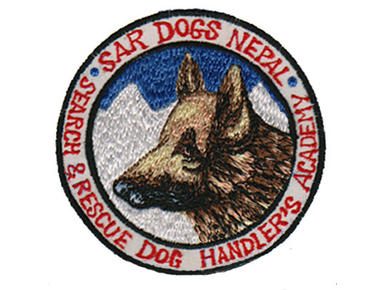 SARDOGS NEPAL (NFP) - Adult education