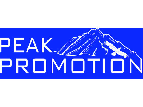 Peak promotion pvt.ltd. - Travel Agencies