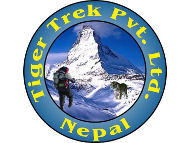 Trekking in Nepal - Business & Networking