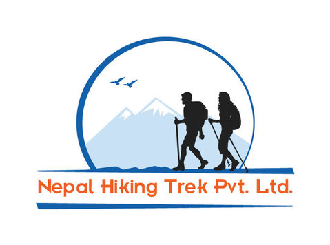nepalhikingtrek - Travel Agencies