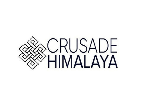 Crusade Himalaya - Travel Agencies
