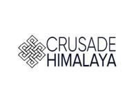 Crusade Himalaya (2) - Travel Agencies