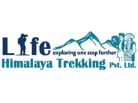 Life Himalaya Trekking Pvt. LTd - Travel Agencies