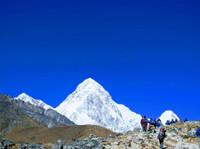 Life Himalaya Trekking Pvt. LTd (2) - Travel Agencies