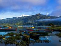Life Himalaya Trekking Pvt. LTd (3) - Travel Agencies