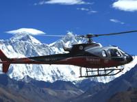 Life Himalaya Trekking Pvt. LTd (4) - Travel Agencies