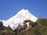 Life Himalaya Trekking Pvt. LTd (8) - Travel Agencies