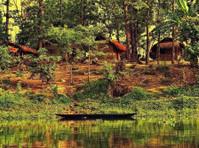 Swotah Travel and Adventure (4) - Travel Agencies