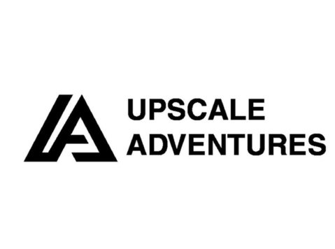 Upscale Adventures - Travel Agencies