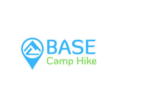 Base Camp Hike - Travel Agencies