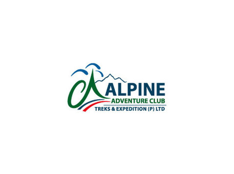 Alpine Adventure Club Treks & Expedition - Travel Agencies