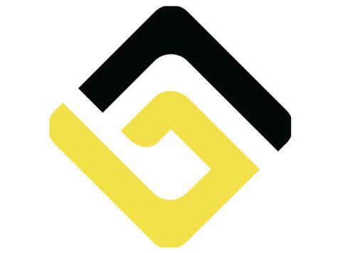 Backlinker - Marketing & PR