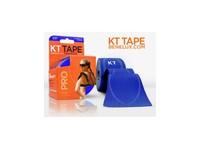 Kt Tape Benelux (1) - Apotheken