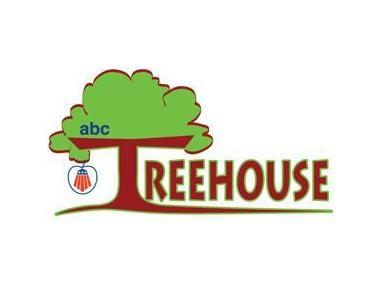 ABC Treehouse - Expat Clubs & Associations