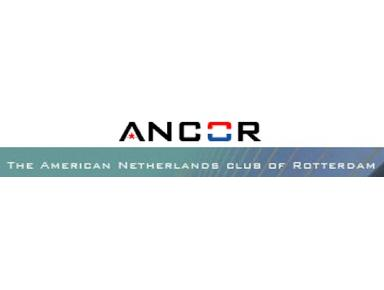 American Netherlands Club of Rotterdam - Expat Clubs & Associations