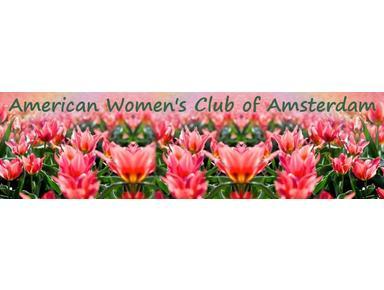 American Women's Club of Amsterdam (AWCA) - Expat Clubs & Associations