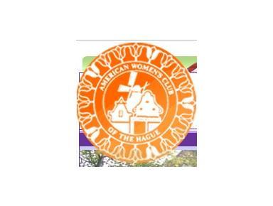 American Women's Club of Hague - Expat Clubs & Associations