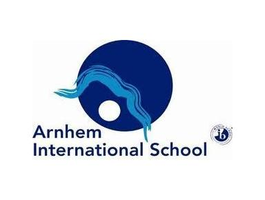 Arnhem International School - Escolas internacionais