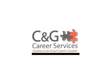 C & G Career Services - Relocation services