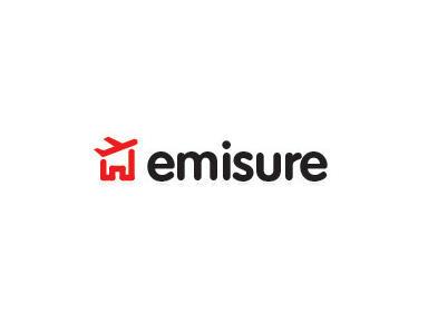Emisure - Insurance companies
