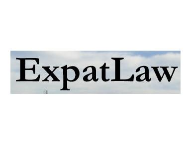 ExpatLaw - Lawyers and Law Firms