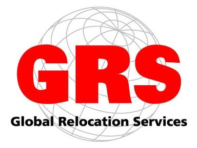GRS Global Relocation Services BV - Relocation services