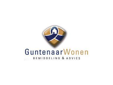 Guntenaar Wonen - Rental Agents