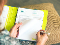 ILC, The International Language Centre (2) - Talenscholen