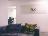 ILC, The International Language Centre (4) - Talenscholen