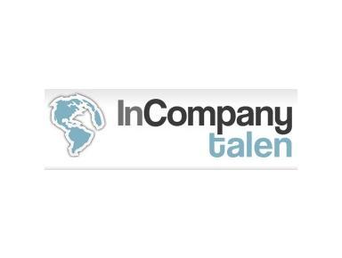 In-Company Talen - Talenscholen