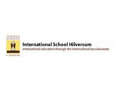 International School Hilversum - International schools