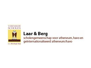 Laar & Berg - International schools
