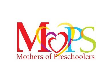 Mothers of Preschoolers - Expat Clubs & Associations
