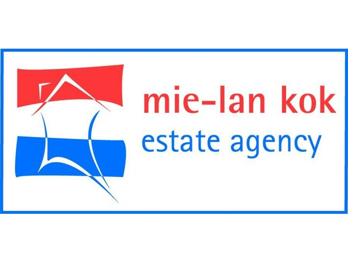 Mie-Lan Kok Estate Agency - Estate Agents