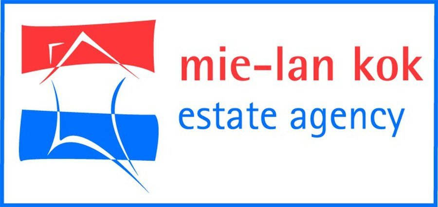 Mie lan kok estate agency agenzie immobiliari in olanda - Agenzie immobiliari amsterdam ...