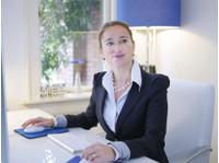 Mie-Lan Kok Estate Agency - Estate Agents